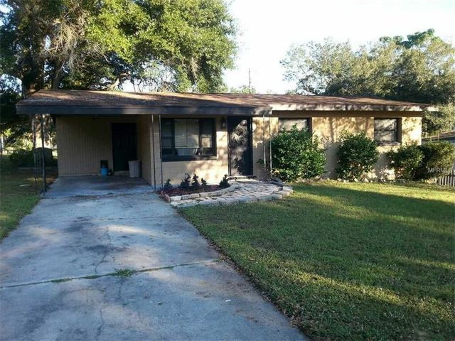 mls g4819961 in minneola fl 34715 home for sale and real estate listing