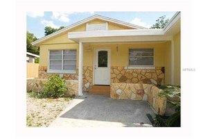361 Notre Dame Dr, Altamonte Springs, FL 32714