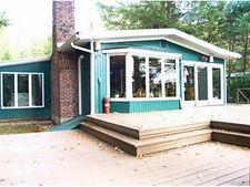 191 Lake Shore Dr, Monticello, NY 12701
