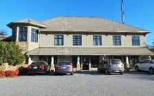 48 Haralson Pl # 4, Blairsville, GA 30512