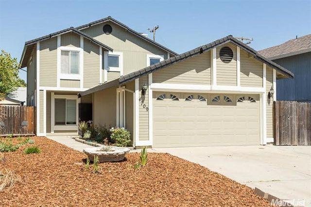 4709 winter oak way antelope ca 95843 home for sale