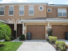 548 Bexley Dr, Davenport, FL 33897