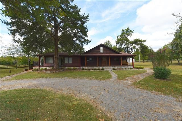 lascassas singles Lascassas, tn, 37085, rutherford county, twelve corners sec 1 ph 1, 25-rutherford county  property type(s): single family last updated 8/6/2018 tract.