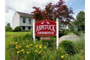 84 Aspetuck Vlg, New Milford, CT 06776
