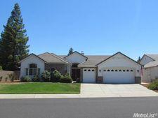 7592 Whistlestop Way, Roseville, CA 95747