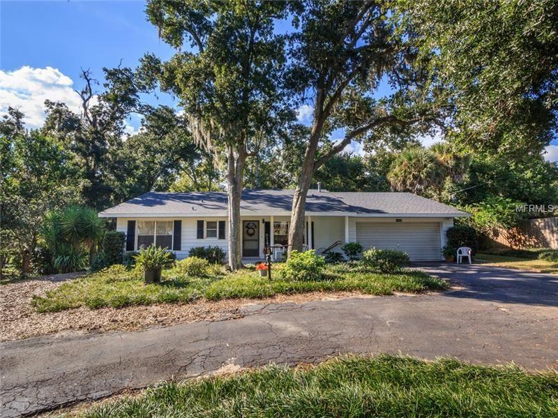 16345 County Road 455 Montverde, FL 34756