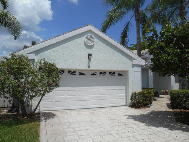 12 commodore pl palm beach gardens fl 33418 public - Palm beach gardens property appraiser ...