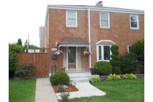 7838 W Summerdale Ave, Chicago, IL 60656