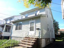 63 E Almira St, Bloomfield Twp., NJ 07003