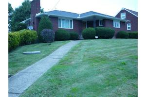 1 E Sheridan Ave, New Castle 1st, PA 16105