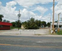 1800 E Main St, Eagle Pass, TX 78852