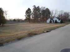 Lot 50 & 51 Marlane Subd, Alpha, IL 61413