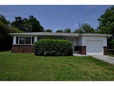 3090 W Mount Comfort Rd, Fayetteville, AR 72704