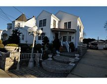 433 Gordon St, South Amboy, NJ 08879