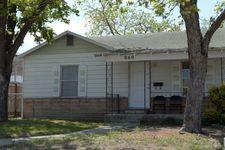 860 Magazine Ave, New Braunfels, TX 78130