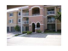 6565 Emerald Dunes Dr Unit 107, West Palm Beach, FL 33411