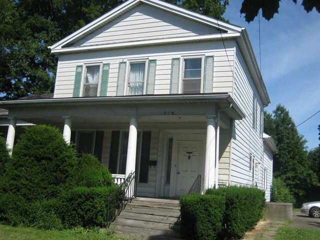 318 E Main St Girard Pa 16417 Home For Sale And Real