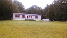 106 Summer Wind Dr, Eastover, SC 29044