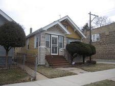 346 W 113th St, Chicago, IL 60628