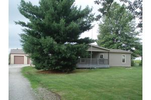 12788 Cable Rd SW, Pataskala, OH 43062