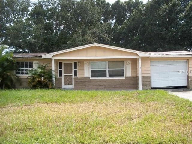 4608 aegean ave holiday fl 34690