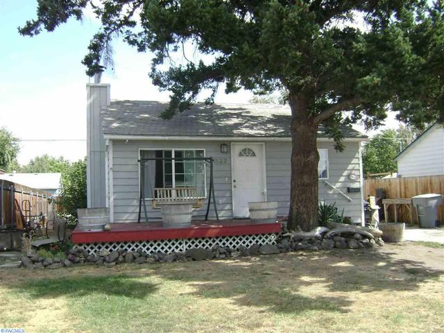 1032 wright ave richland wa 99354 home for sale and