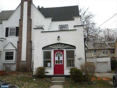32 Ardmore Ave, Lansdowne, PA 19050