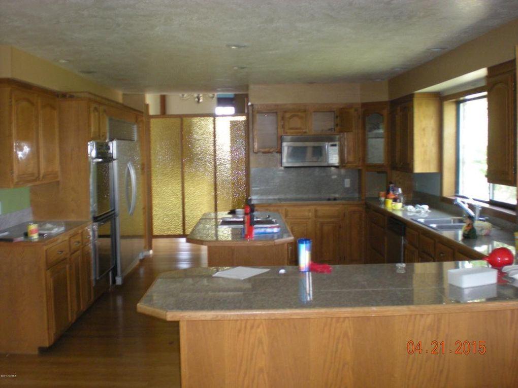 1030 Pioneer Way Yakima WA 98908