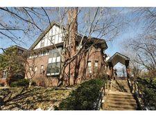 5381 Pershing Ave Apt 102, Saint Louis, MO 63112
