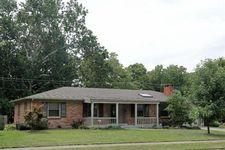 3442 Greentree Rd, Lexington, KY 40517