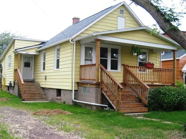 2227 longyear ave marquette mi 49855 home for sale and real estate listing