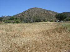 Stewart Canyon Rd, Fallbrook, CA 92028