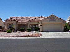 8729 Villa Ridge Dr, Las Vegas, NV 89134