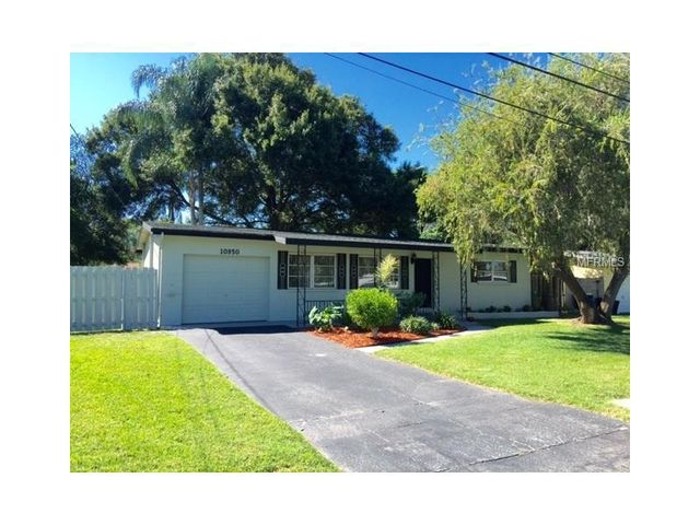 10950 grove ter seminole fl 33772 home for sale and