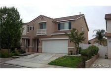 657 Canyon Crest Rd, Beaumont, CA 92223
