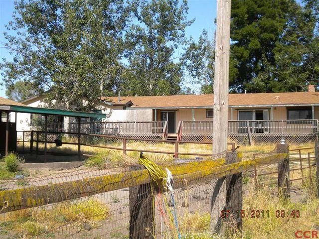 Atascadero Property Rentals