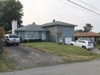 72210 E Sharon Rd, Bridgeport, OH 43912