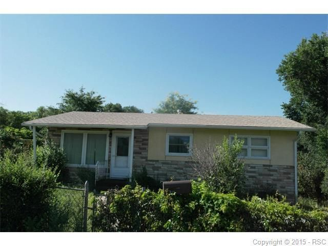 637 e fountain blvd colorado springs co 80903 home for sale and real estate listing