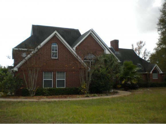 12078 highway 21 e nacogdoches tx 75961 home for sale and real estate listing