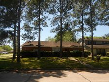 17022 Bougainvilla Ln, Friendswood, TX 77546
