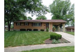 2011 Archmore Dr, Dayton, OH 45440