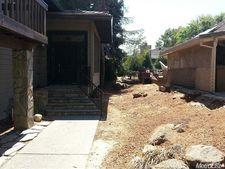 14902 Lago Dr, Rancho Murieta, CA 95683