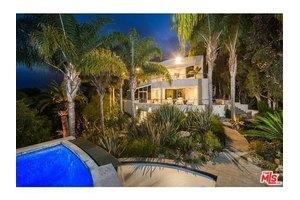 28177 Rey De Copas Ln, Malibu, CA 90265