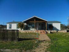 5285 N Dave Wingfield Rd, Rimrock, AZ 86335