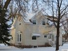 35 W Rooney Ave, Appleton, MN 56208