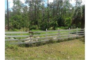 17641 Devore Ln, Fort Myers, FL 33913