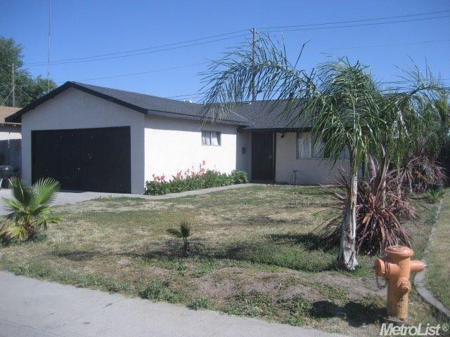 634 connie ct manteca ca 95336 public property records search