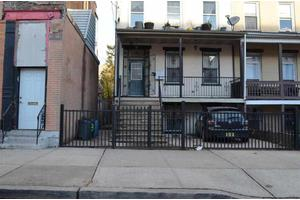 361 Pacific Ave, Jersey City, NJ 07304