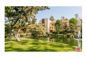 5116 Maytime Ln, Culver City, CA 90230