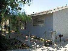 341 Wileman St, Fillmore, CA 93015